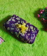 bengkung katun batik cap – bengkung belly binding – bengkung andien batik cap ungu (2)