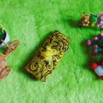 bengkung santung – bengkung belly binding – bengkung andien motif bali kuning (2)