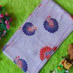 bengkung modern – bengkung santung – bengkung belly binding – bengkung andien motif bunga merak ungu