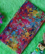 stagen – pelangsing perut – korset – bengkung katun – bengkung belly binding – bengkung andien batik cap danar hadi bunga gradasi