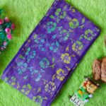 stagen – pelangsing perut – korset – bengkung katun – bengkung belly binding – bengkung andien batik cap danar hadi bunga ungu