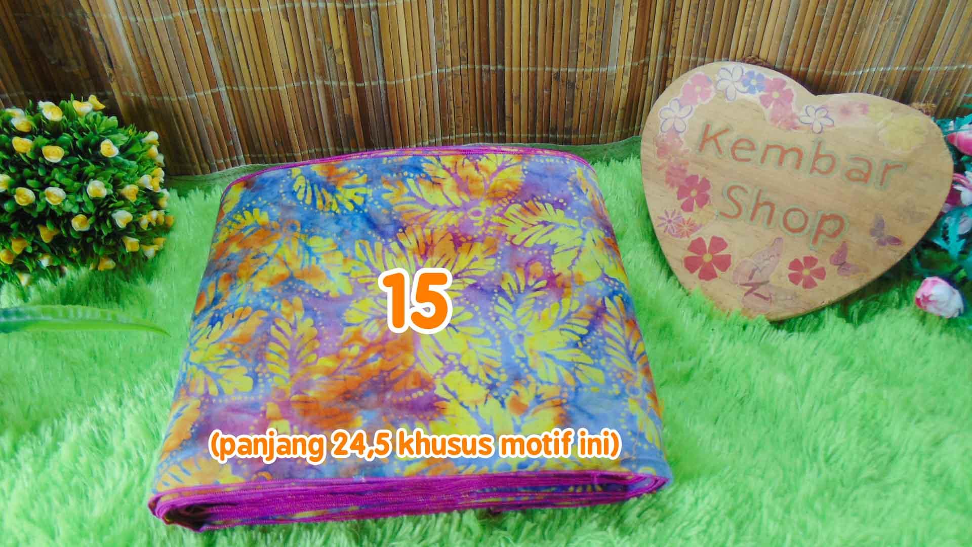Stagen pelangsing perut korset bengkung modern bengkung katun 25m bengkung belly binding bengkung andien batik