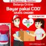 INDONESIA - FREE ONGKIR COD - JUAL STAGEN copy